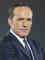 Agents of S.H.I.E.L.D. | Official Promo Pics | Phil Coulson