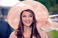 Aishwarya Rai~ - emmashields photo