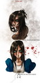 Aiw 3 12 11 - alice-madness-returns-fanclub fan art