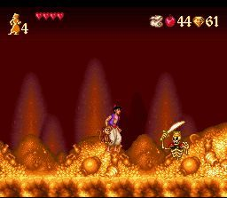 আলাদীন (video game)