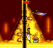 Aladdin (video game) - aladdin icon