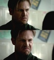 Alaric  - alaric-saltzman photo