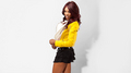 Alicia Fox - wwe-divas photo