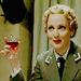 Allo Allo! Icons - allo-allo-bbc-sitcom icon