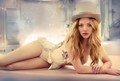 Amanda Seyfried - demolitionvenom photo