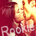 Andy & Sam - rookie-blue icon