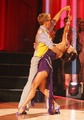Andy &amp; Sharna - Week 7 - dancing-with-the-stars photo