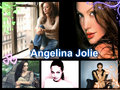Angelina Jolie - angelina-jolie fan art
