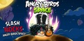 Angry Birds Space - angry-birds photo