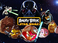 Angry Birds Star Wars - angry-birds photo