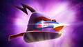 Angry Birds - angry-birds photo