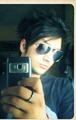 Ansh - emo-boys photo