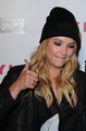 Ashley  - pretty-little-liars-tv-show photo
