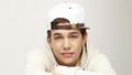 Austin Mahone ;)  - austin-mahone photo
