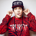 Austin - austin-mahone fan art