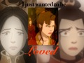 Azula and Ursa - avatar-the-last-airbender photo
