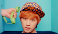 B1A4 - What's Happening? MV - b1a4 photo
