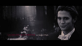 BD 2 end credit:Jackson Rathbone(Jasper Hale) - breaking-dawn-part-2 photo