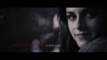 BD 2 end credit:Kristen Stewart(Bella Swan) - breaking-dawn-part-2 photo