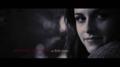 BD 2 end credit:Kristen Stewart(Bella Swan)