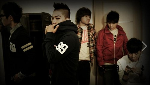BSX (2010)