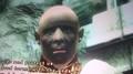 Bald Emporor