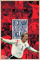 Becks you will be missed &lt;3 - david-beckham photo