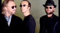 Bee Gees 1997 - the-90s photo