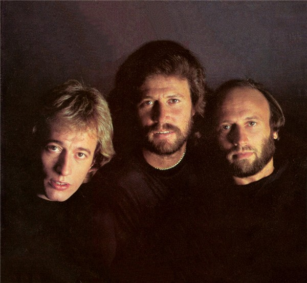 Bee Gees* Bee Gees, The - I've Gotta Get A Message To You / To Love Somebody