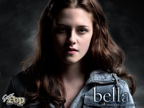 Bella !!