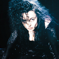 Bella ♥ - bellatrix-lestrange photo