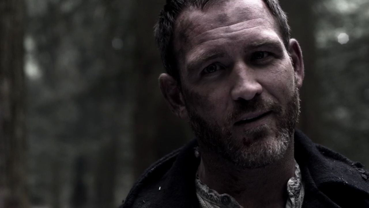 Benny Lafitte Images Screencaps Hd Wallpaper And Fast Track Wiring Diagrams Background Photos