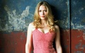 Bethany Joy Lenz - bethany-joy-galeotti photo