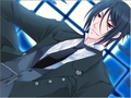 Black Butler - tamar20 photo