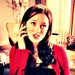 Blair-Poison Ivy - gossip-girl icon