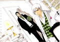 Bleach Pics - anime photo