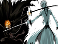 Bleach fondo de pantalla HD