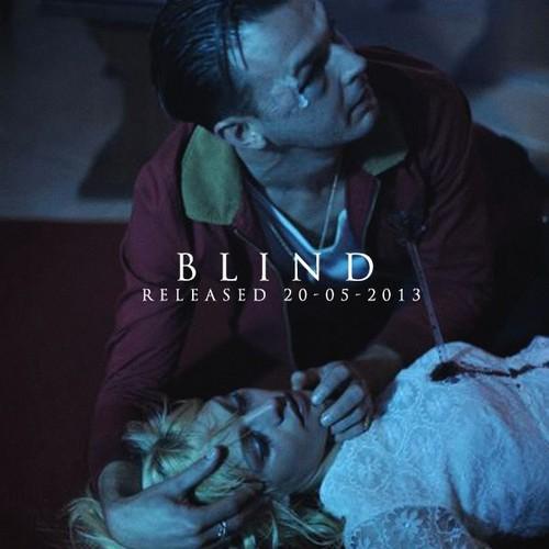Скачать музыку blind