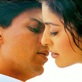 Bollywood Couples   - bollywood photo