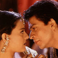 Bollywood Couplesღ   - bollywood photo