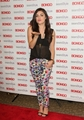 Bongo Jeans Summer Kick Off at Sears - lucy-hale photo