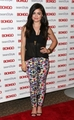 Bongo Jeans Summer Kick Off at Sears - pretty-little-liars-tv-show photo