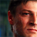 Boromir - sean-bean icon