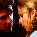 Briley - buffy-the-vampire-slayer icon