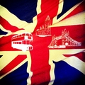 Britain♥