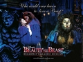 Broadway - beast wallpaper