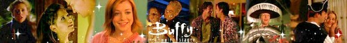 Buffy Banners