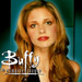 Buffy Spot Icons Set One - katilicious icon