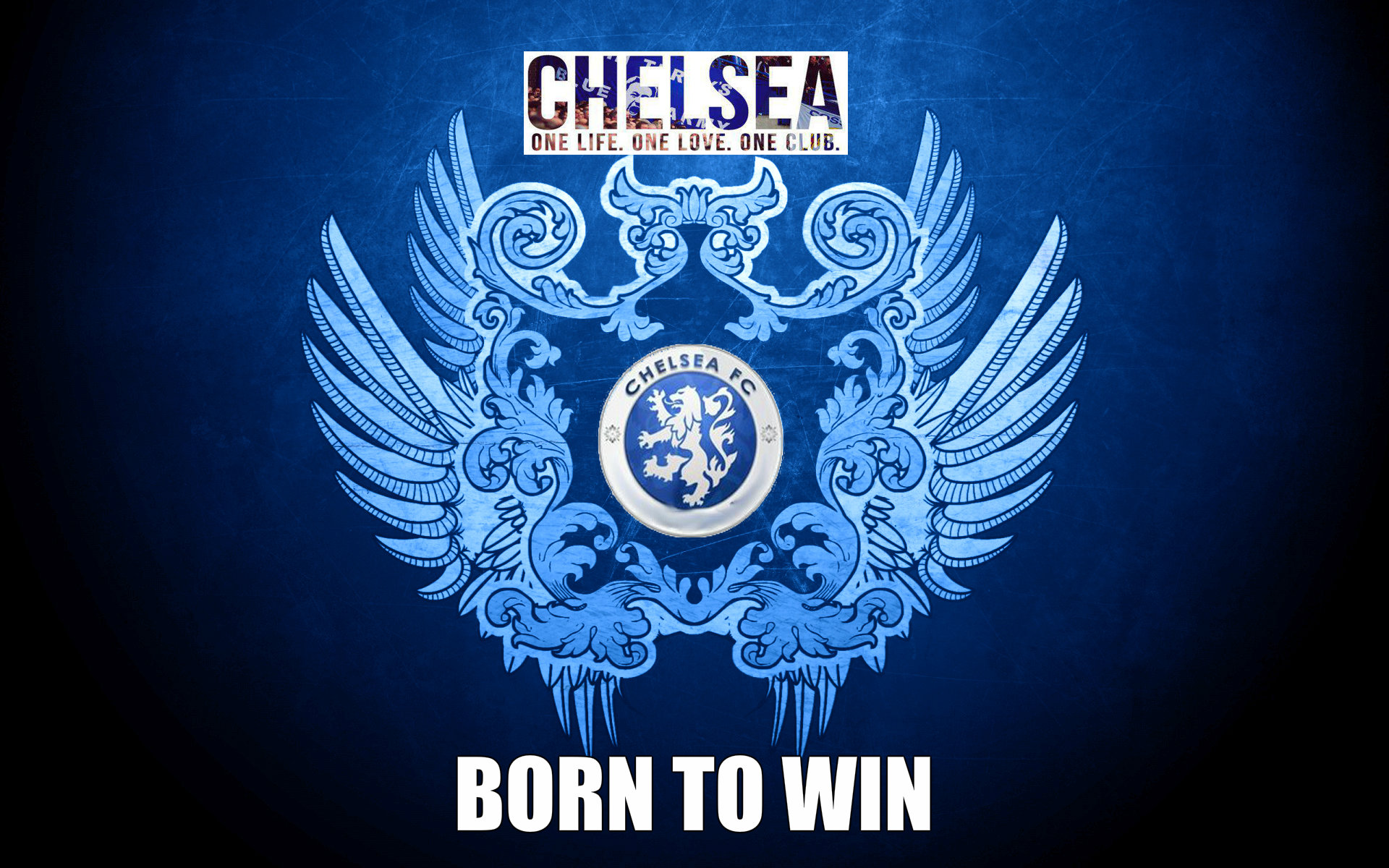 CHELSEA Chelsea Fc Fan Art Fanpop