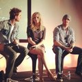 Candice at BloodyNightCon 3 in Barcelona (May 2013) - candice-accola photo